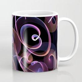 Happiness - Designed to make You Smile Coffee Mug