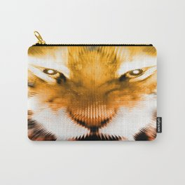 PETIT  TYGER Carry-All Pouch