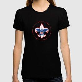 Scout Law T-shirt