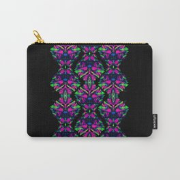 Birds of Paradise Nº1 Carry-All Pouch