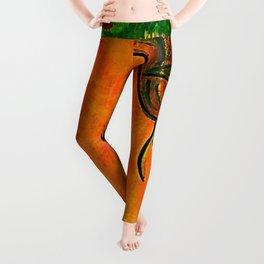 DELICIA Leggings