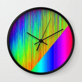 R Experiment 9 - Broken heapsort Wall Clock