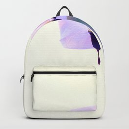 Dripping 3 Backpack