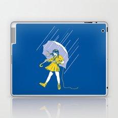 Salty Laptop & iPad Skin
