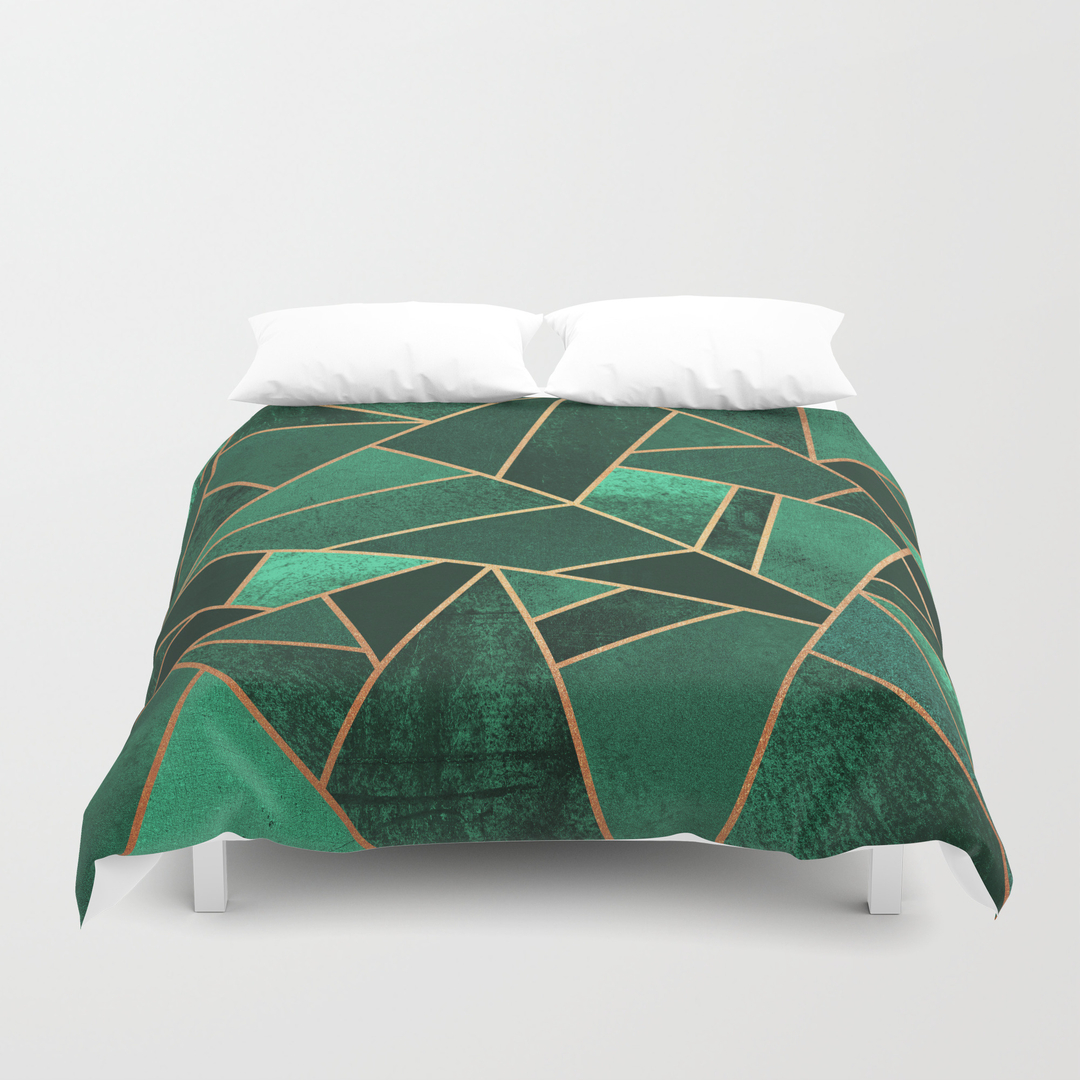 Duvet Covers Society6