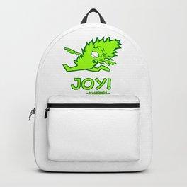 Joy! - Kanebes - Backpack