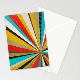 Beethoven - Symphony No. 9 Stationery Cards