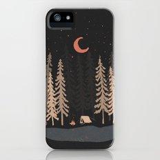 Feeling Small... Slim Case iPhone SE