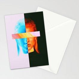 Vaz Stationery Cards