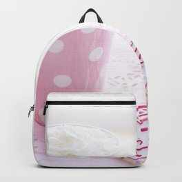 Valentine's Day Backpack