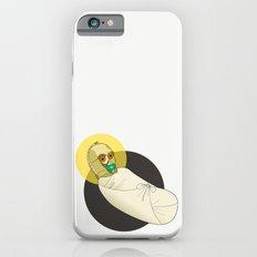 Baby C3PO Slim Case iPhone 6s