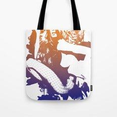 Catrin1 Tote Bag