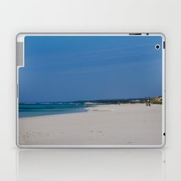 Son Bou, Menorca. Laptop & iPad Skin
