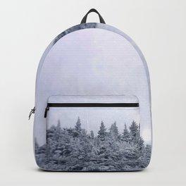 Tree Line Backpack