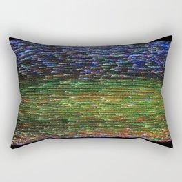 x04 Rectangular Pillow
