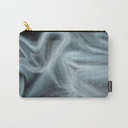Digital abstract art Carry-All Pouch