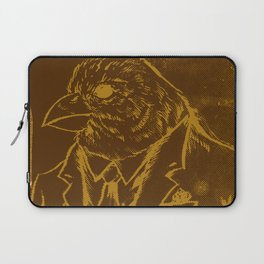 Finch Laptop Sleeve