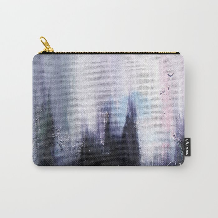 To Define Divine (4) Carry-All Pouch