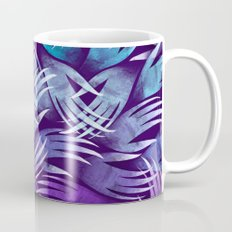 In the Icy Air of Night Coffee Mug