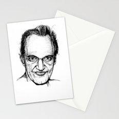 tarantino Stationery Cards