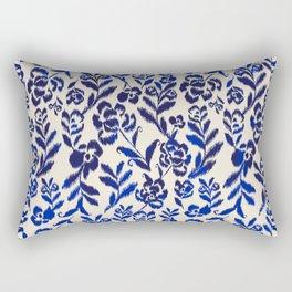 Johnas Rectangular Pillow