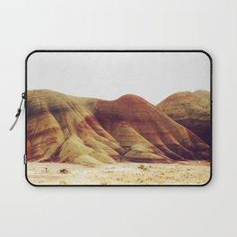 Oregon Painted Hills Laptop Sleeve