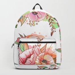 spring 06 Backpack