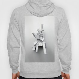 From The Perspective of Accumulation Hoody