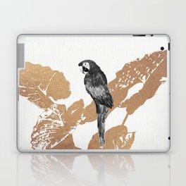 Fluttering Nature II Laptop & iPad Skin