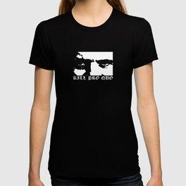 Kill Pro Quo T-shirt