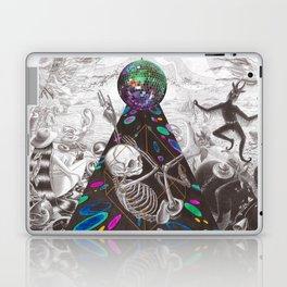 Estuary Laptop & iPad Skin