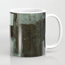 The Old Rocking Chair Coffee Mug