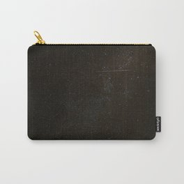 Perseids 2015 Carry-All Pouch