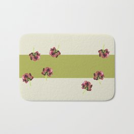 Another point of view Bath Mat