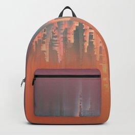 Reversible Space II Backpack
