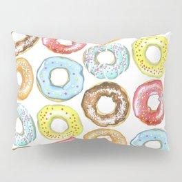 Urban Sweets Pillow Sham