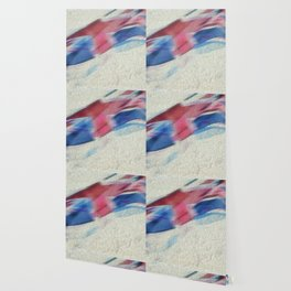 Rule Britannia Wallpaper
