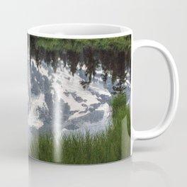 Mayhem Coffee Mug