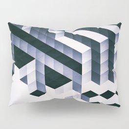 yptycyl ydyfyce Pillow Sham