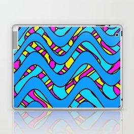Anenome - Coral Reef Series 014 Laptop & iPad Skin