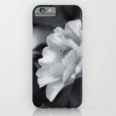 Just Enough Light to Bloom iPhone 6s Slim Case