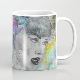 FLUID Coffee Mug