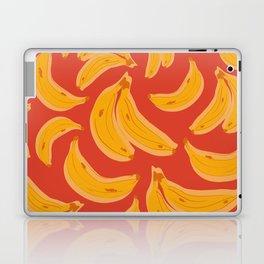 Thanks A Bunch Laptop & iPad Skin
