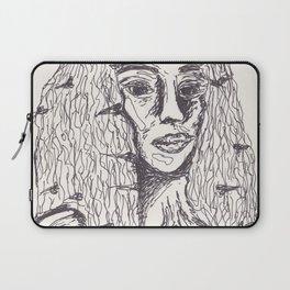 CRANES Laptop Sleeve