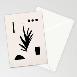 Piedra Stationery Cards