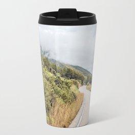Hvar 4.5 Travel Mug