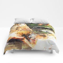 Stream #1 Comforters