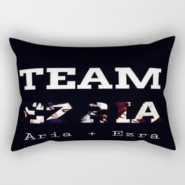 Ezria Rectangular Pillow