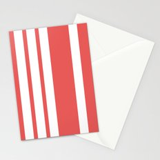 STRiPE Stationery Cards