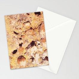 CALIFORNIA POINT LOBOS STATE PARK NARA 543149 Stationery Cards